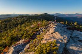 New Hampshire mountains images The white mountains of new hampshire featured photographer joe jpg