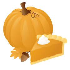 pumpkins border clipart pie border cliparts free download clip art free clip art on