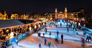 a tour of the world s most spectacular skating rinks