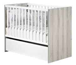 chambre noa bébé 9 lits évolutifs et trasnformables chambre bébé sauthon