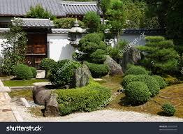 small japanese garden mesmerizing small japanese garden pictures design inspiration