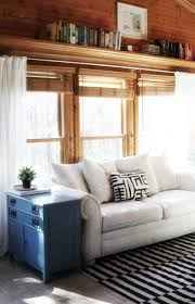 Expensive Curtain Rods Diy Long Curtain Rod For Large Rooms U2013 Craftivity Designs