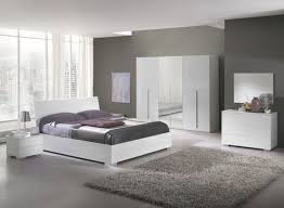 model chambre model de chambre nouveau modle en cuir chambre lit chambre ado