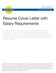 Authorization Letter Sample Claim Salary cover letter template for salary request in photo range images