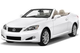 2010 lexus is250 2010 lexus is 250 c lexus luxury convertible review automobile