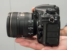 top 5 hands on with nikon d500 digital photography review