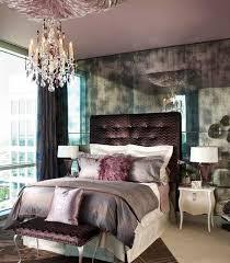 Bedroom Designs That Add Glamor - Glamorous bedroom designs