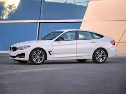 2018 bmw 340 gran turismo deals prices incentives u0026 leases