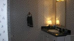 interior wall paneling for mobile homes skillful ideas mobile home interior wall paneling impressive wood