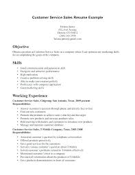 exle of resume title resume titles exles