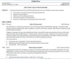 sample resume for sales agent inside sales resume sample sample
