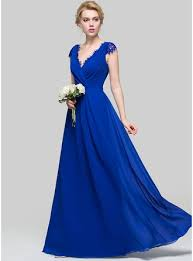 wedding party dresses cheap wedding party dresses wedding party dress 2017 jenjenhouse