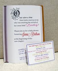bring book instead of card to baby shower 24 best book instead of card images on baby shower