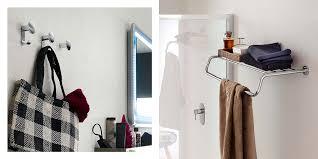 complementi bagno inda arredo bagno le migliori idee di design per la casa