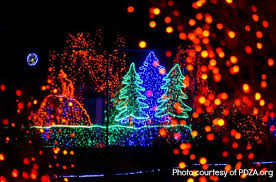 8 fun family holiday events in seattle a guide to christmas with kids