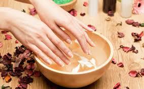 services bellagio nails u0026 spa of sanford florida nail salon