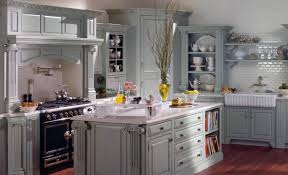 country kitchen design ideas kitchen breathtaking country kitchen decorating ideas vintage