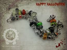 collection halloween pandora charms pictures 41 best pandora