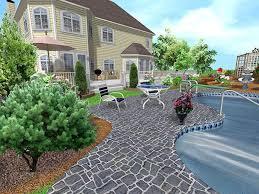 design a backyard online for good design a backyard online home