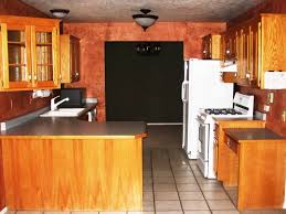 how to paint old kitchen cabinets decoration u0026 furniture easy