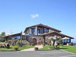 chambre d hote en espagnol chambres d hotes pays basque espagnol 549fde66db0adch 00560 1 lzzy co