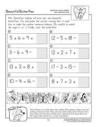 be a meter reader u2013 math worksheet for kids u2013 math blaster ideas