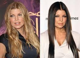 black hair to blonde hair transformations 7 shocking hair transformations