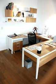 wrap around computer desk wrap around desk wrap around desk love this wrap around desk this is