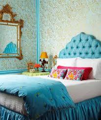 colorful bedroom ideas bright color bedroom ideas home design ideas