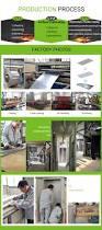 used metal hostel lockers for sale 2 door steel dorm