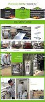 Used Metal Kitchen Cabinets For Sale Used Metal Hostel Lockers For Sale 2 Door Steel Dorm