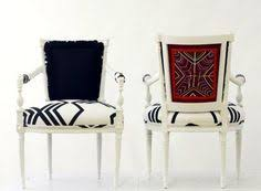 Old Modern Furniture by 10 New Ways To Re Upholster Old Furniture