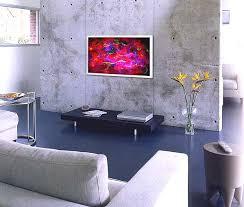 cheap home interiors extraordinary cheap home interior design ideas ideas best