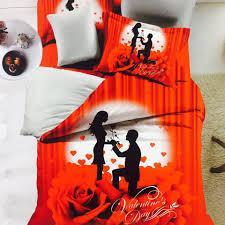 i dream decor by heena malhotra home facebook