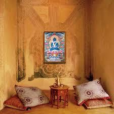 16 u0026 034 bless top class sinkprint tibetan thangka lotus sutra