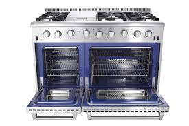 Kenmore Electric Cooktop Kitchen Cool Kenmore Electric Range Sears Gas Stoves Small