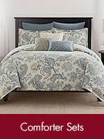 bedding boho chic bed bath u0026 beyond