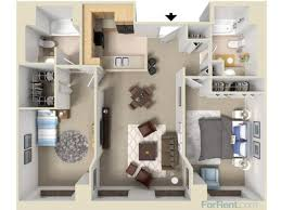 Two Bed Two Bath Apartment 2 Bed 2 Bath Apartment In Enfield Ct Bigelow Commons