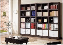 Locker Bookshelf A White Multifunctional Bookshelf Free Combination Of Big Lockers