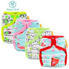 halloween cloth diapers popular babies pant cloth diaper buy cheap babies pant cloth