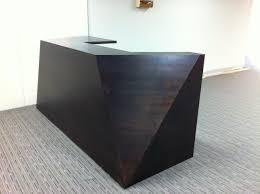 Industrial Reception Desk by 49 Best Reception Desk Furniture Images On Pinterest Reception