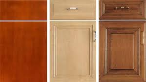 Door Cabinet Common Cabinet Door Styles Kitchen Design