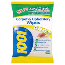 Upholstery Cleaning Wipes Carpet Wipes 1001 U2013 Meze Blog