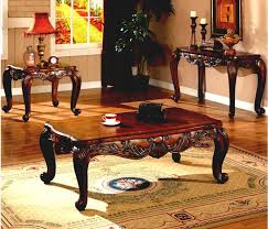 rooms to go accent tables antique end tables small black coffee table white and sets places to