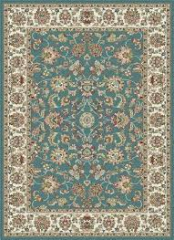 Area Rugs 8 By 10 13 Best Rugs Images On Pinterest Area Rugs Bedroom Rugs And