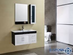 bathroom premium kitchen cabinets manufacturers bertch vanity