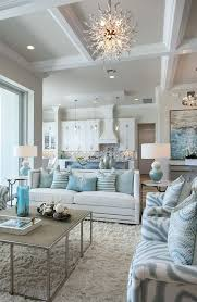 Pinterest Cottage Style by Decorations Coastal Living Decor Blog Coastal Living Rooms