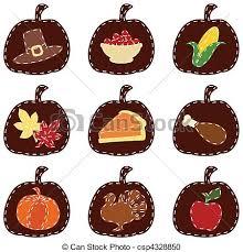 simple thanksgiving clip 101 clip