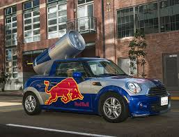drake house and cars the truth about bull in energy drinks
