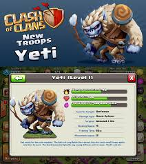 awsome clash of clans idea videogame pinterest gaming video